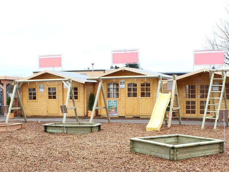 Standorte hagebaumarkt haltern hagebau frieling for Hagebaumarkt carport