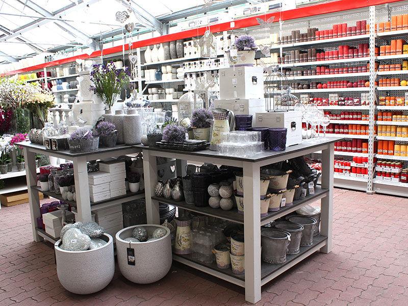 Standorte - hagebaumarkt Haltern - hagebau-Frieling