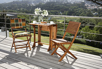gartenmobel holz hagebaumarkt. Black Bedroom Furniture Sets. Home Design Ideas