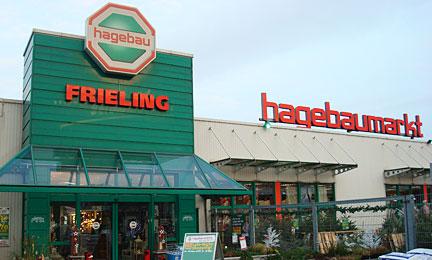 Gasflasche Für Gasgrill Hagebau : Standorte hagebaumarkt gescher hagebau frieling